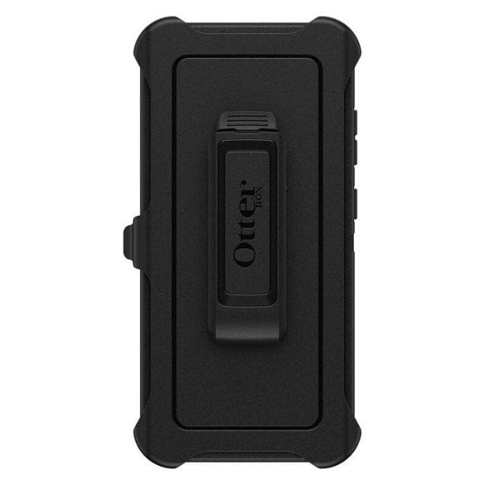 Otterbox Defender Case for Galaxy S20 (6.2) - Black back