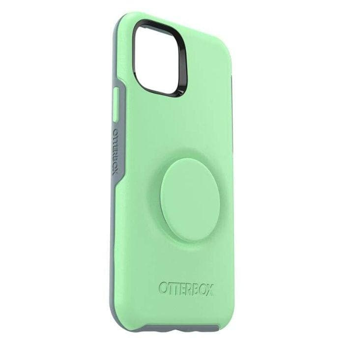 Otterbox Otter + Pop Symmetry Case for iPhone 11 Pro Max - Mint to Be Apple iPhone