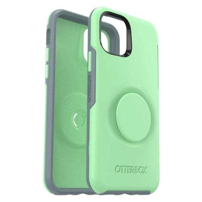 Otterbox Otter + Pop Symmetry Case for iPhone 11 Pro Max - Mint to Be