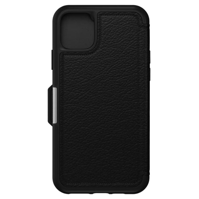 Otterbox Strada Case For iPhone 11 Pro Max - Shadow
