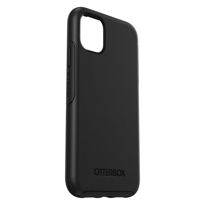 Otterbox Symmetry Case for iPhone 11 - Black