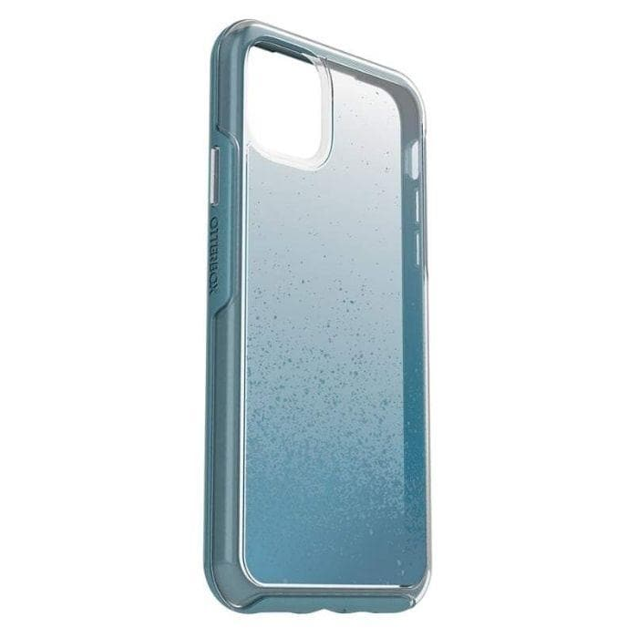 Otterbox Symmetry IML Case for iPhone 11 Pro - We'll Call Blue