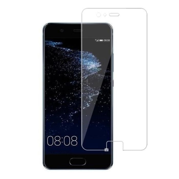 p10 screen guard