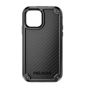 Pelican Shield Case for iPhone 11 Pro - Black