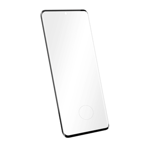 Cleanskin Curved Screen Guard for Galaxy S20 Ultra (6.9)