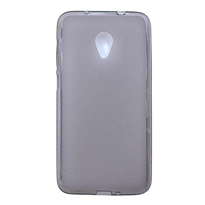 Soft Case For Alcatel U5