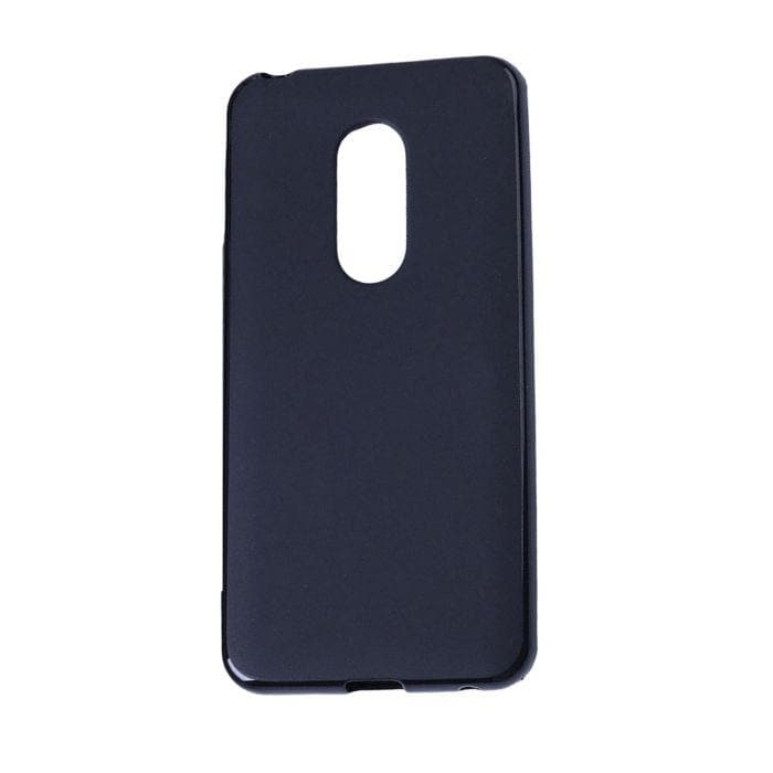Soft Case for Alcatel 1C