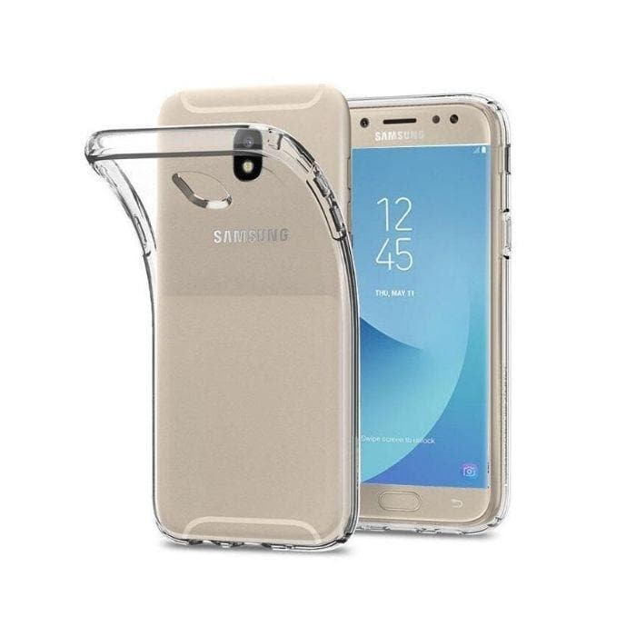 Soft Case for Galaxy J5 Pro