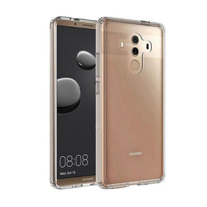 Soft Case for Huawei Mate 10 Pro