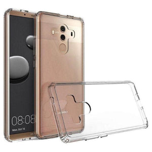 Soft Case for Huawei Mate 10 Pro protector