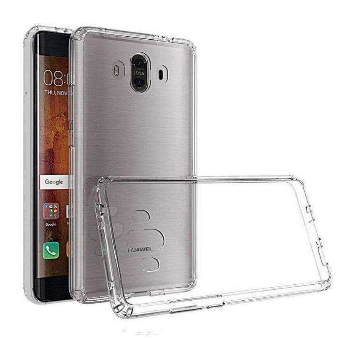 Soft Case for Huawei Mate 10