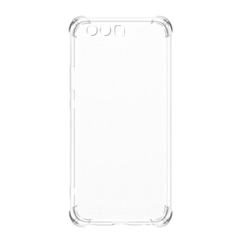 Soft Case for Huawei P10 protector