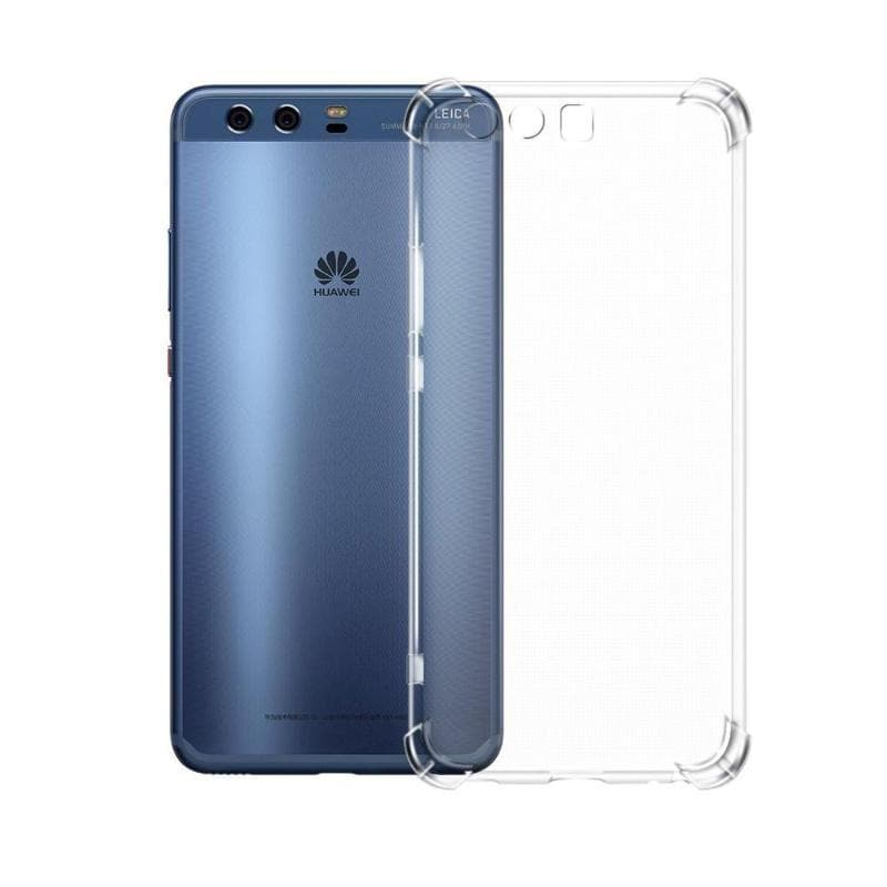 Soft Case for Huawei P10 smartphone