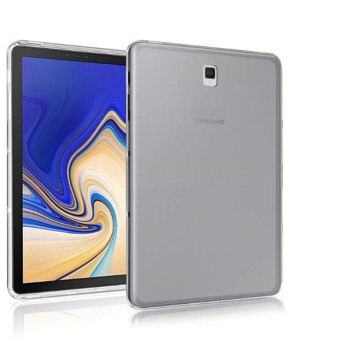 Soft Case for Samsung Galaxy Tab S4