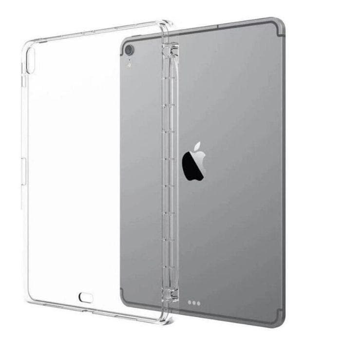 Soft Case for iPad Pro 11 inch (2018)
