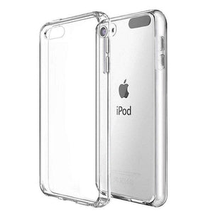 Soft Case for iPod Touch 5th Generation