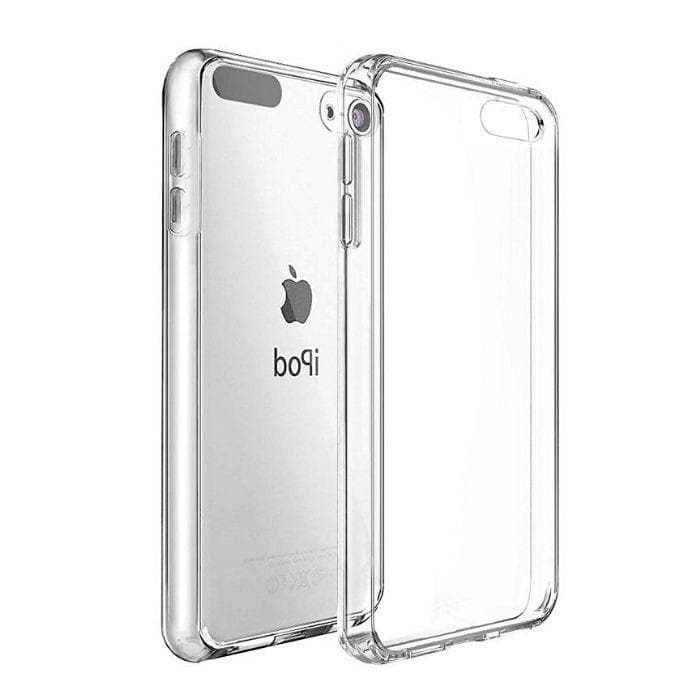 Soft Case for iPod Touch 5th Generation protector