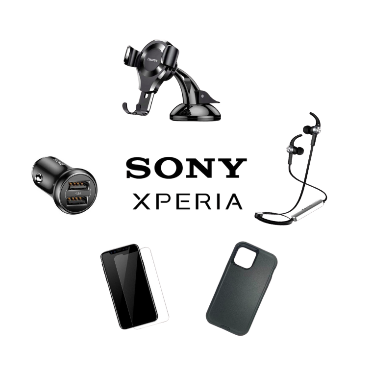 Sony Gift Packs For Dad