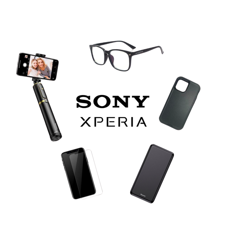 Sony Gift Packs For Mum