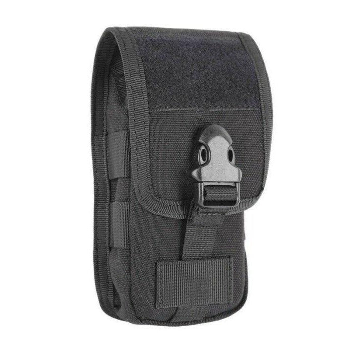 phone belt holster