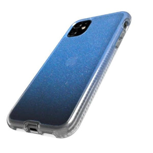 Tech21 Pure Shimmer Case for iPhone 11