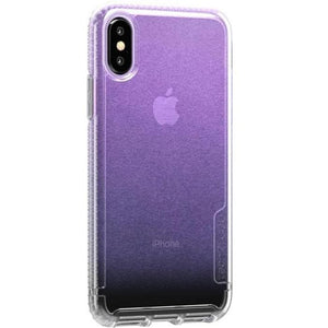 tech21 pure shimmer iphone xs