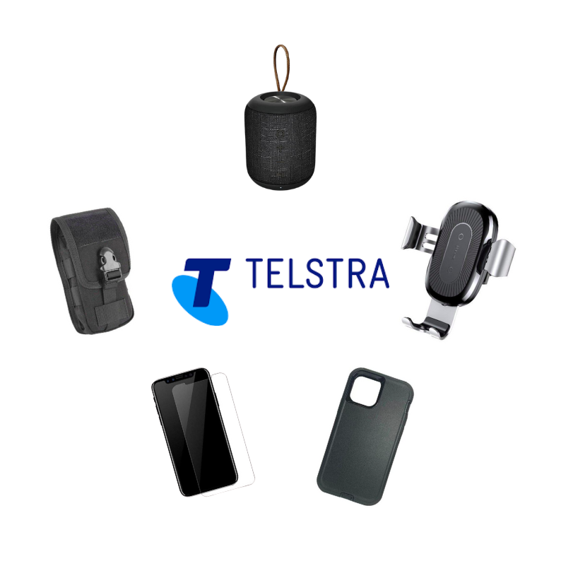 TelstraGiftPacksforTradies