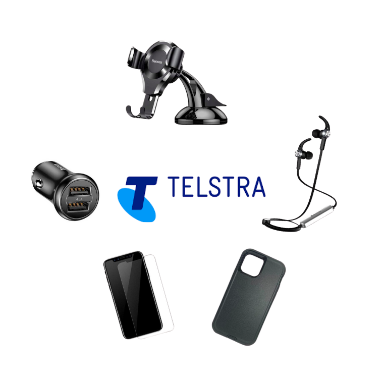 Telstra Gift Packs For Dad