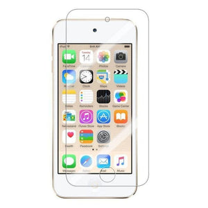 Tempered Glass Screen Guard for Apple iPod Touch 5th Generation