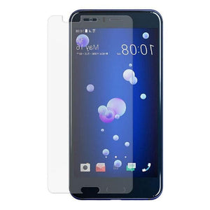 Tempered Glass Screen Guard for HTC U11 protector