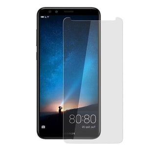 Tempered Glass Screen Guard for Huawei Mate 10 Pro