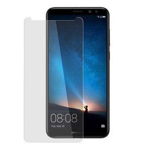 Tempered Glass Screen Guard for Huawei Mate 10 Pro protector