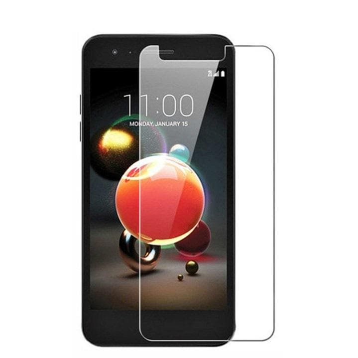 Tempered Glass Screen Guard for LG K9