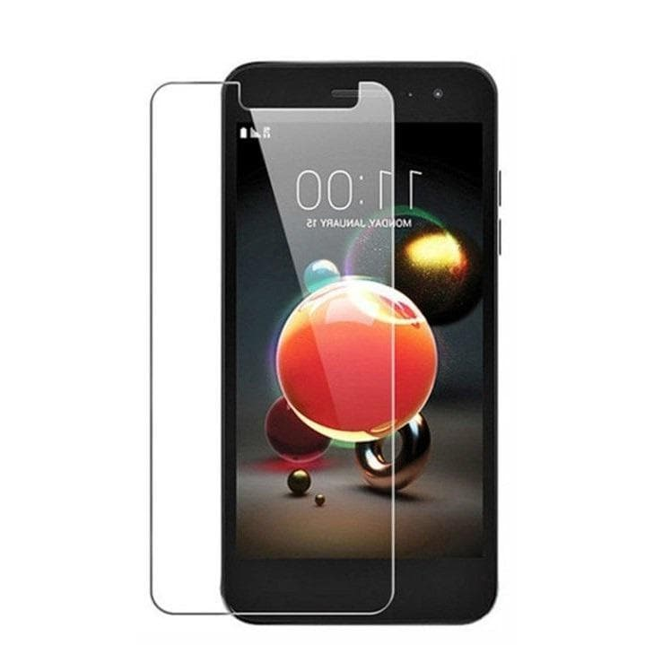 Tempered Glass Screen Guard for LG K9 protector