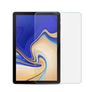 Tempered Glass Screen Guard for Samsung Galaxy Tab A 10.5""