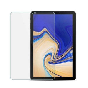 "Tempered Glass Screen Guard for Samsung Galaxy Tab A 10.5"" protector"