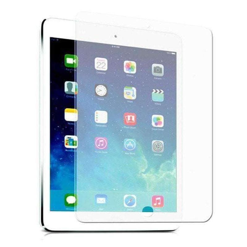 Tempered Glass Screen Guard for iPad Pro 9.7 inch (2016)
