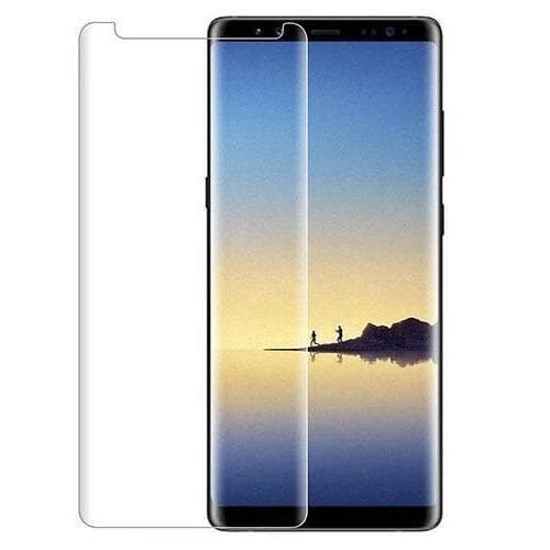 Tempered Glass Screen Protector for Galaxy Note 9