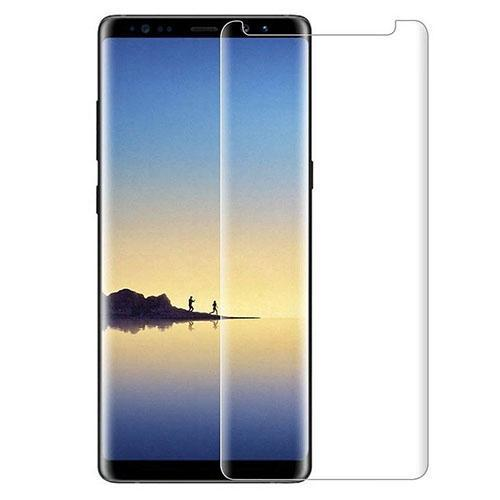 Tempered Glass Screen Protector for Galaxy Note 9 Samsung