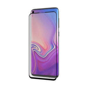 Tempered Glass Screen Protector for Galaxy S10 Android