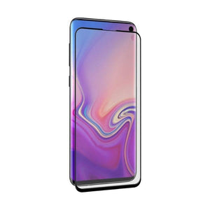 Tempered Glass Screen Protector for Galaxy S10