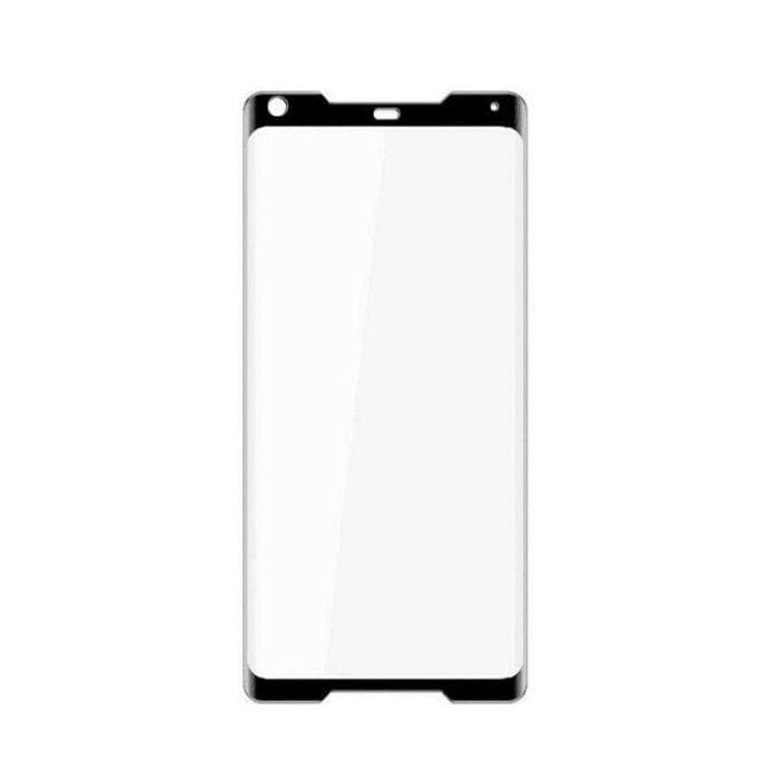 Tempered Glass Screen Protector for Pixel 2 XL