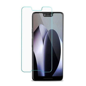 Tempered Glass Screen Protector for Pixel 3 XL Google