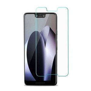 Tempered Glass Screen Protector for Pixel 3 XL