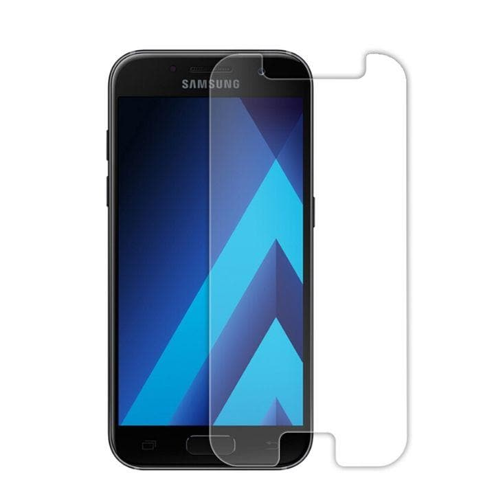 Tempered Glass Screen Protector for Samsung Galaxy A5 (2017)