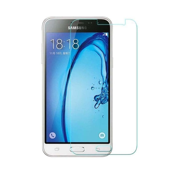 Tempered Glass Screen Protector for Samsung Galaxy J2 Pro