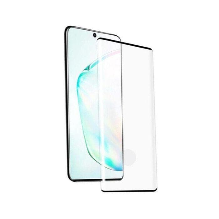 Tempered Glass for Samsung Galaxy Note 10 Samsung