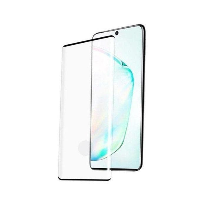 Tempered Glass for Samsung Galaxy Note 10