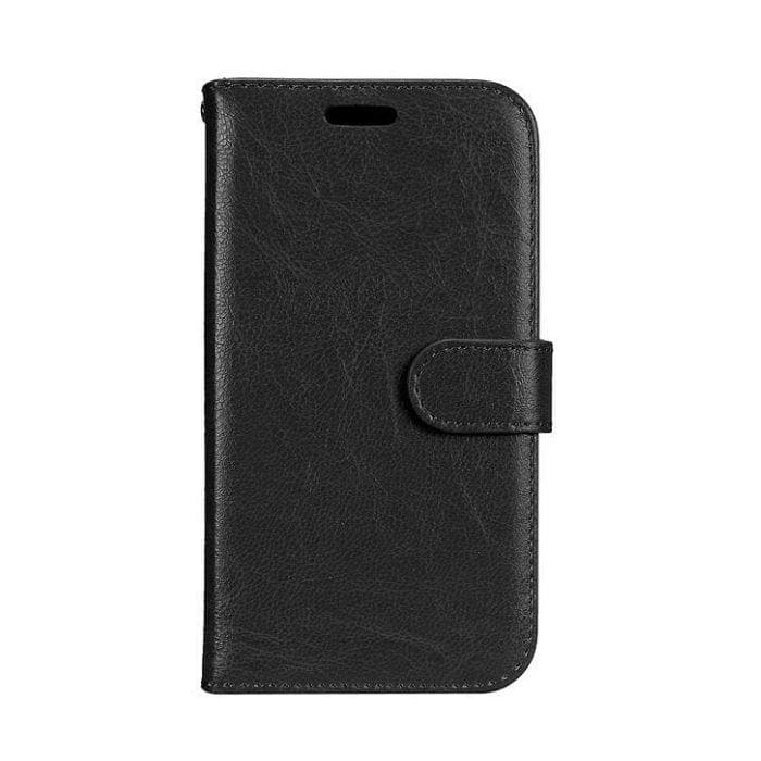 Wallet Case For Huawei Mate 9