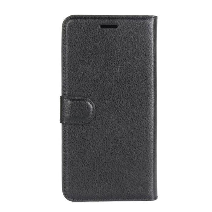 Wallet Case for AX5